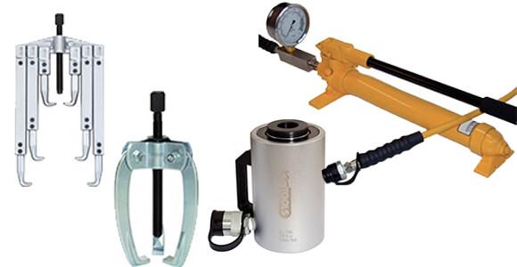 vente-outils-de-coupe-usinage-forets-tarauds-var-et-alpes-maritimes